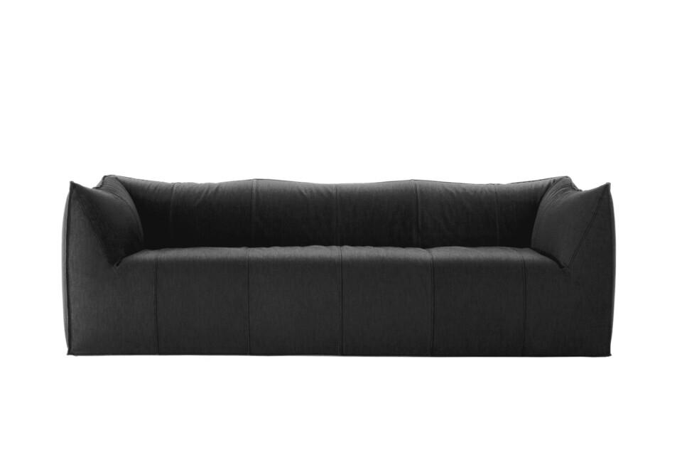 B&B Italia Le Bambole 3-paikkainen sohva