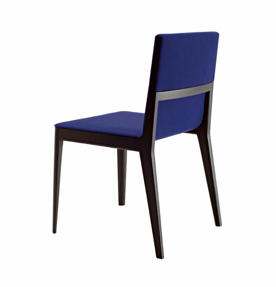 B&B Italia El tuoli