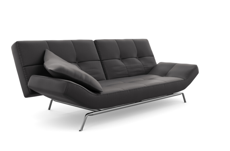Ligne Roset Smala-sohva