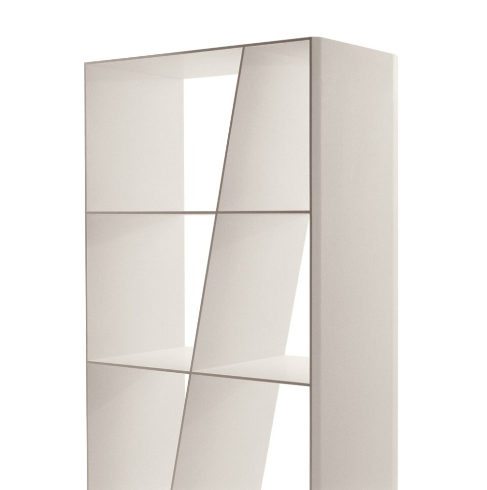 B&B Italia Shelf hylly 145 cm