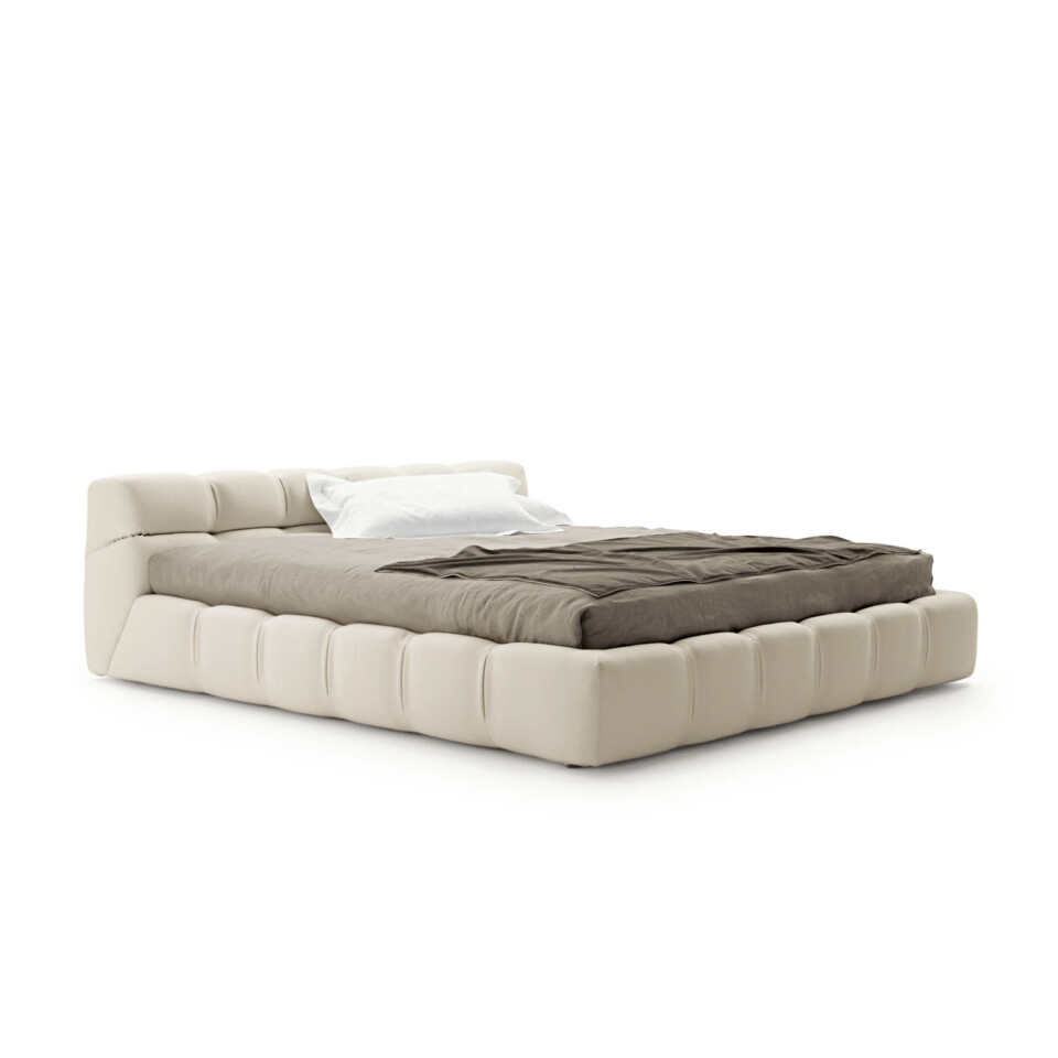 B&B Italia Tufty-Bed