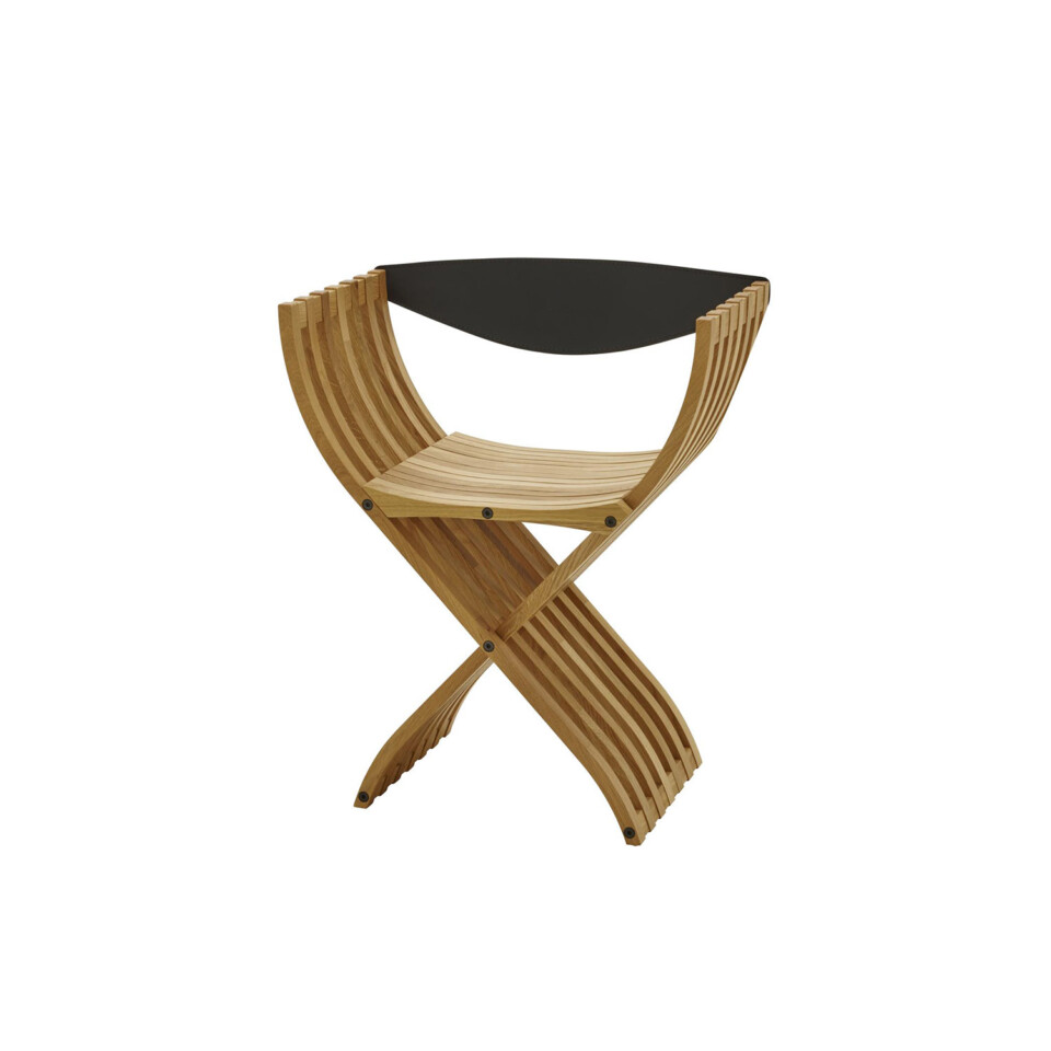 Ligne Roset Curule tuoli