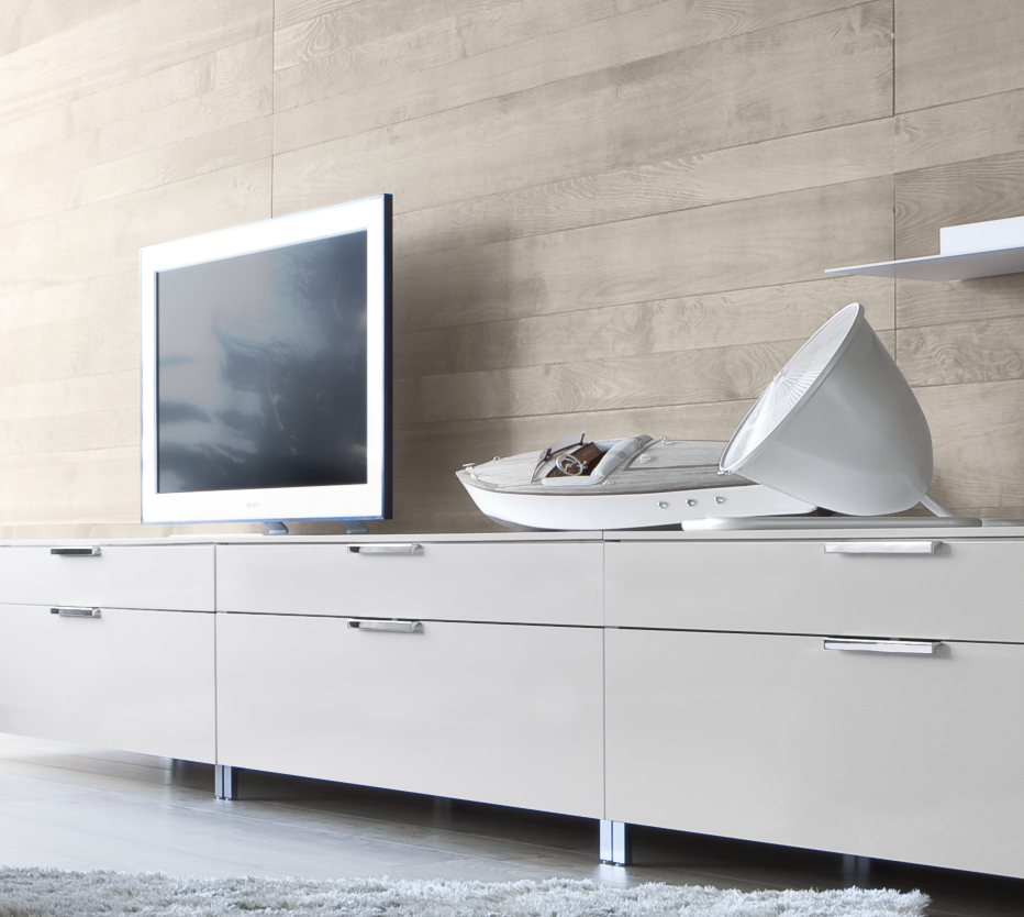 Ligne Roset Everywhere-tv-taso