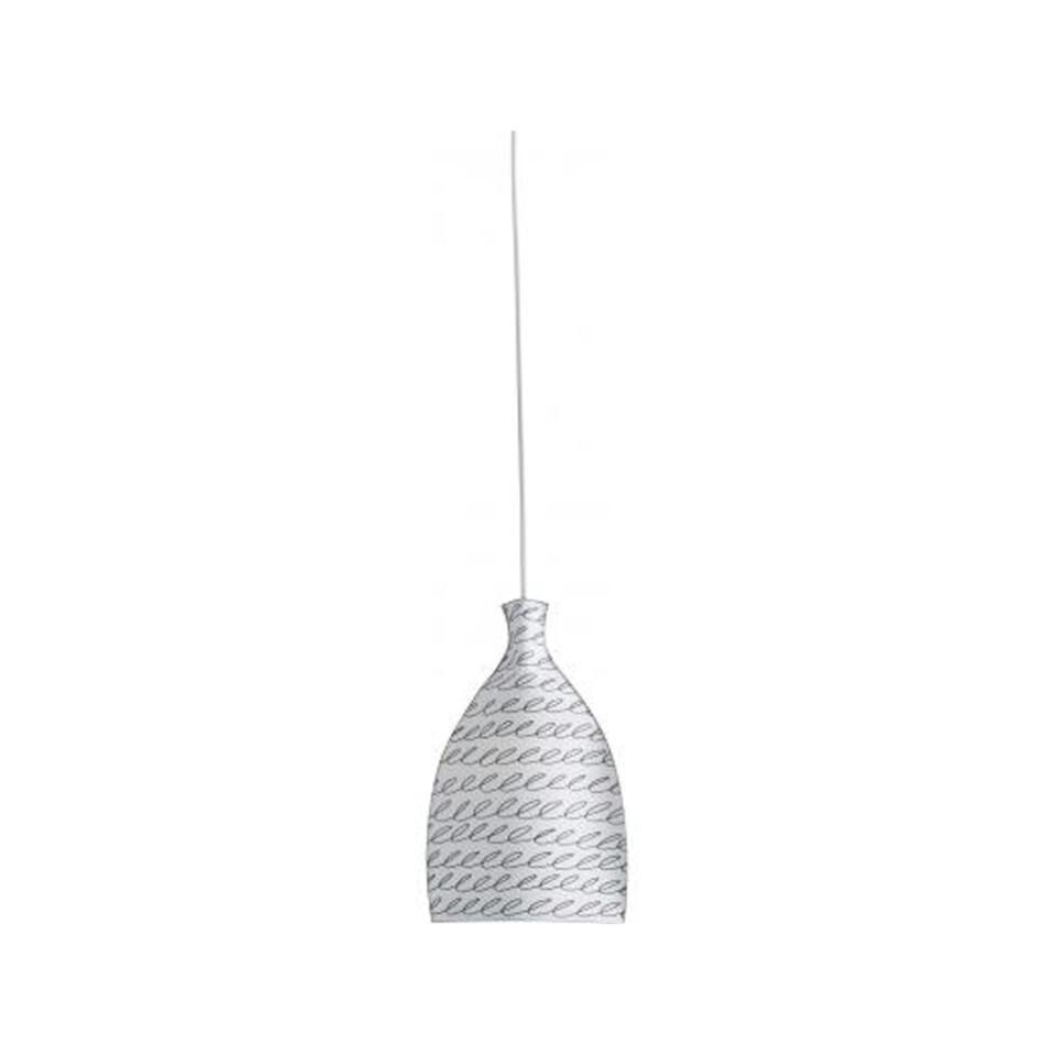 Ligne Roset Paper Lamp -kattovalaisin