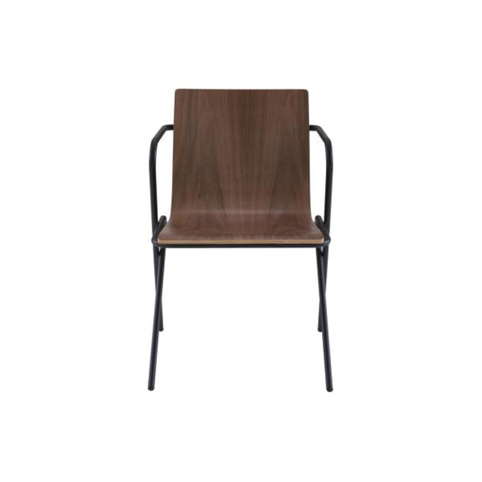 Ligne Roset Perluette-tuoli