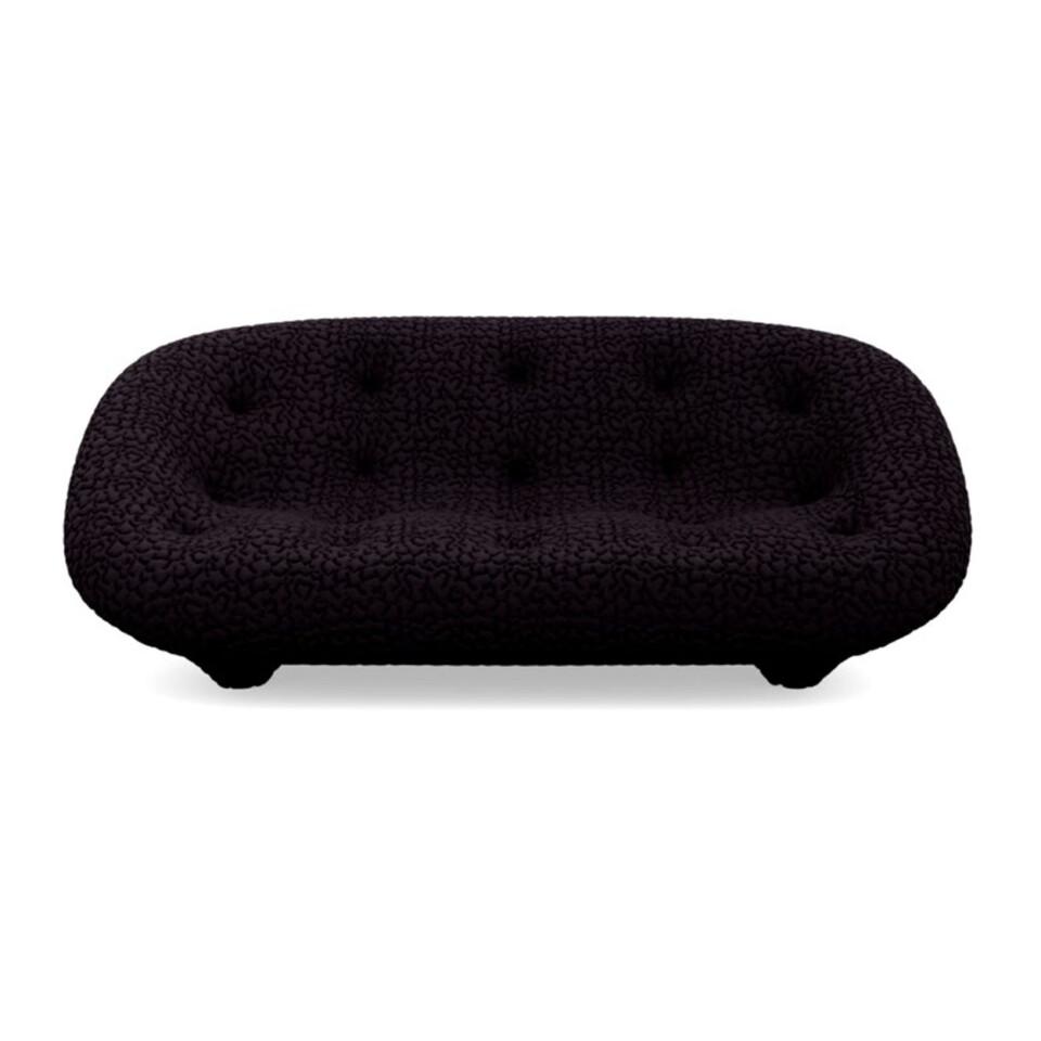 Ligne Roset Ploum 2,5-hengen sohva