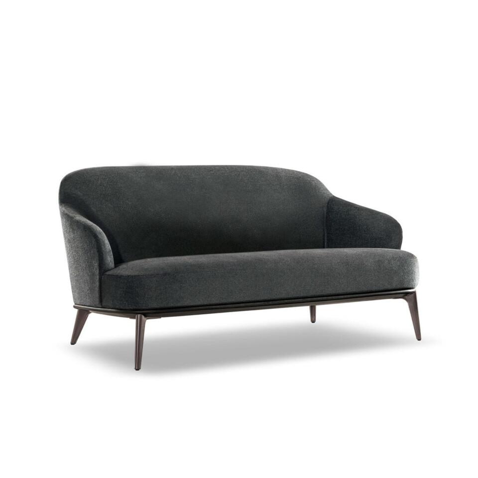 Minotti Leslie sohva