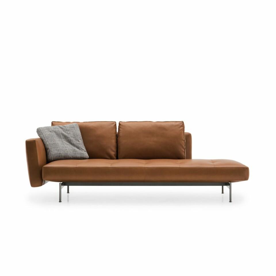 B&B Italia SAKé sohva-1
