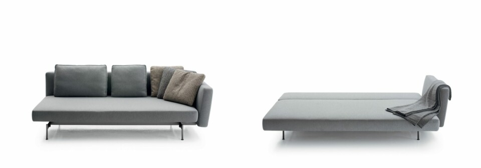 B&B Italia SAKé sohva-2