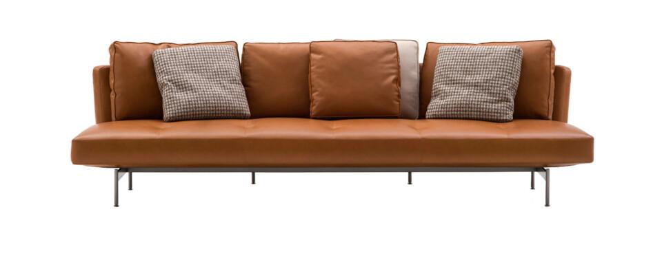 B&B Italia SAKé sohva-3