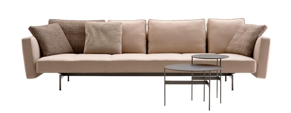 B&B Italia SAKé sohva-4