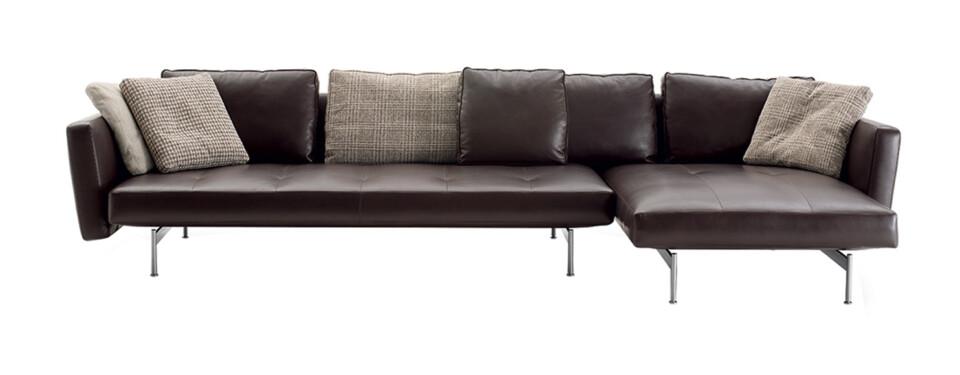B&B Italia SAKé sohva-5