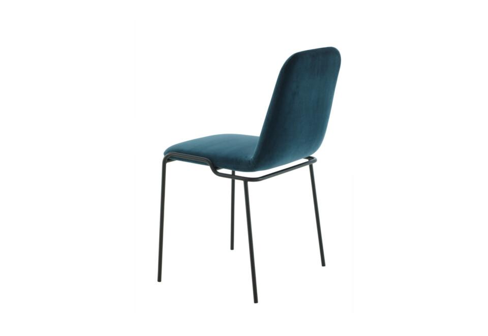 Ligne Roset Tadao tuoli