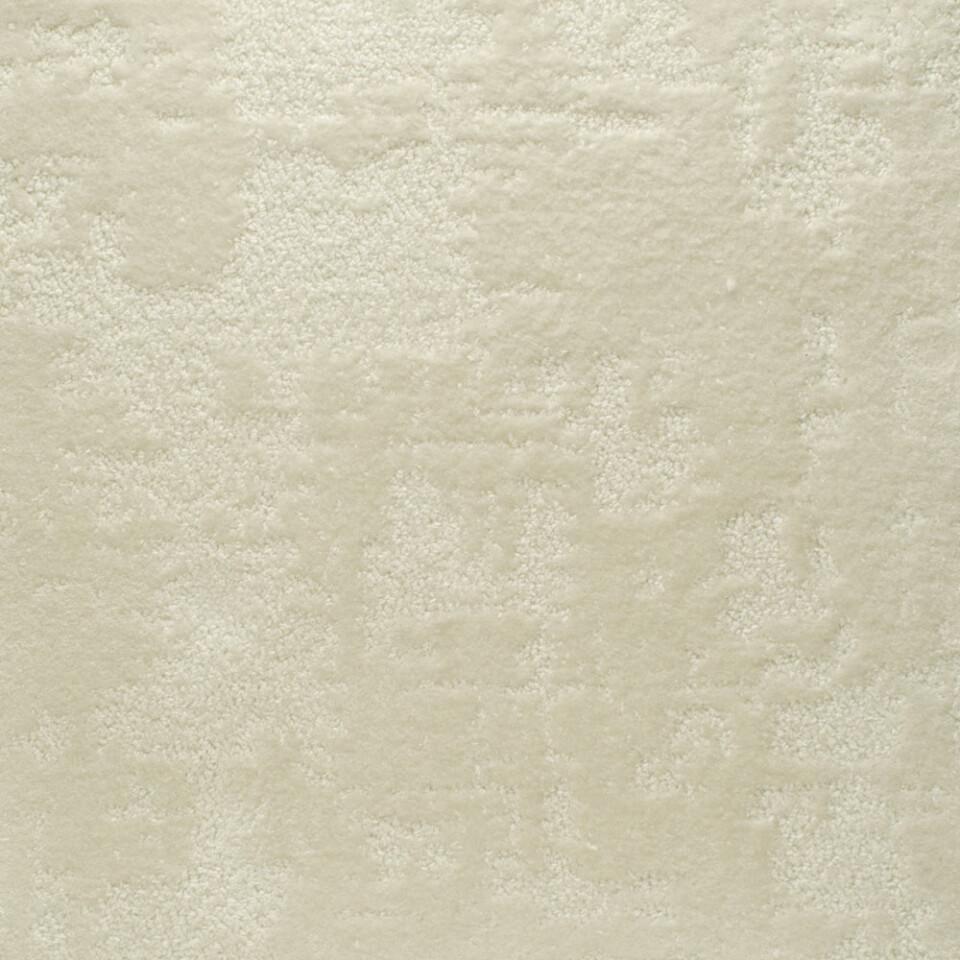 Valkoinen 0002N