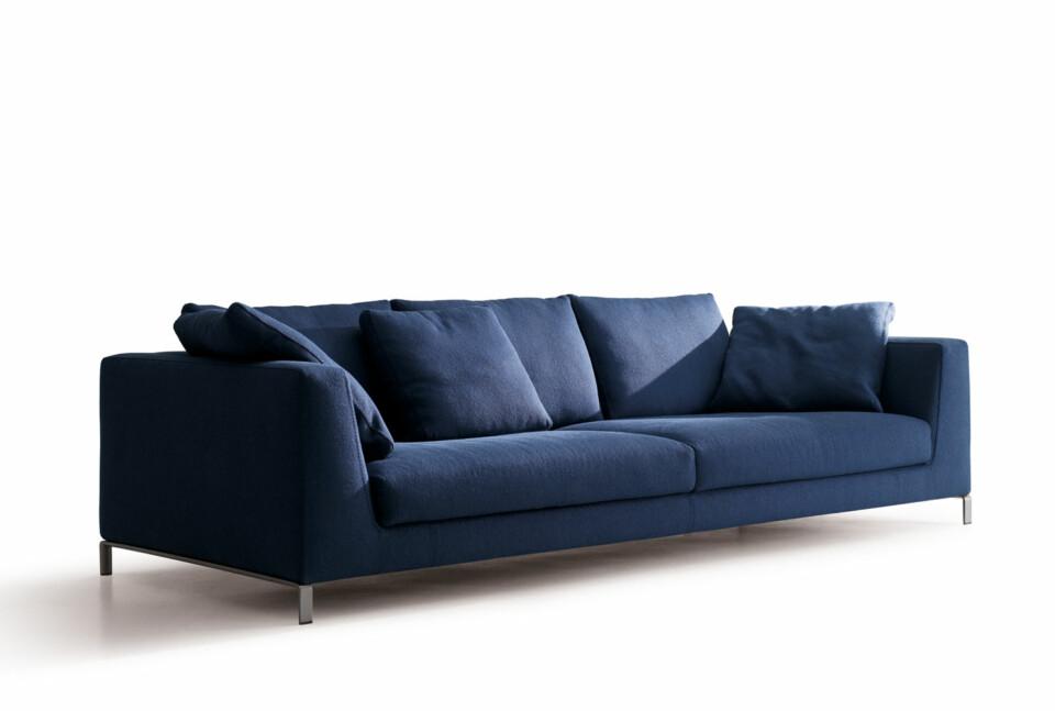 B&B Italia Ray sohva