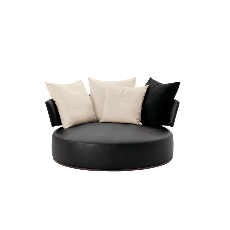 Maxalto Amoenus sohva halk.170 cm
