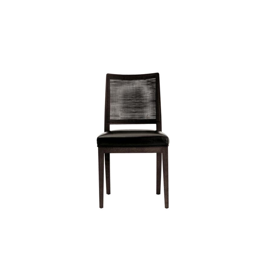 Maxalto Calipso tuoli