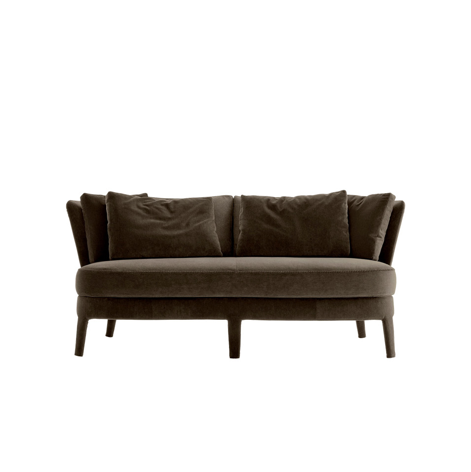 Maxalto Febo sohva 189 cm
