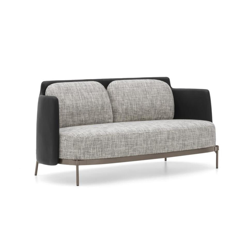 Minotti Tape sohva