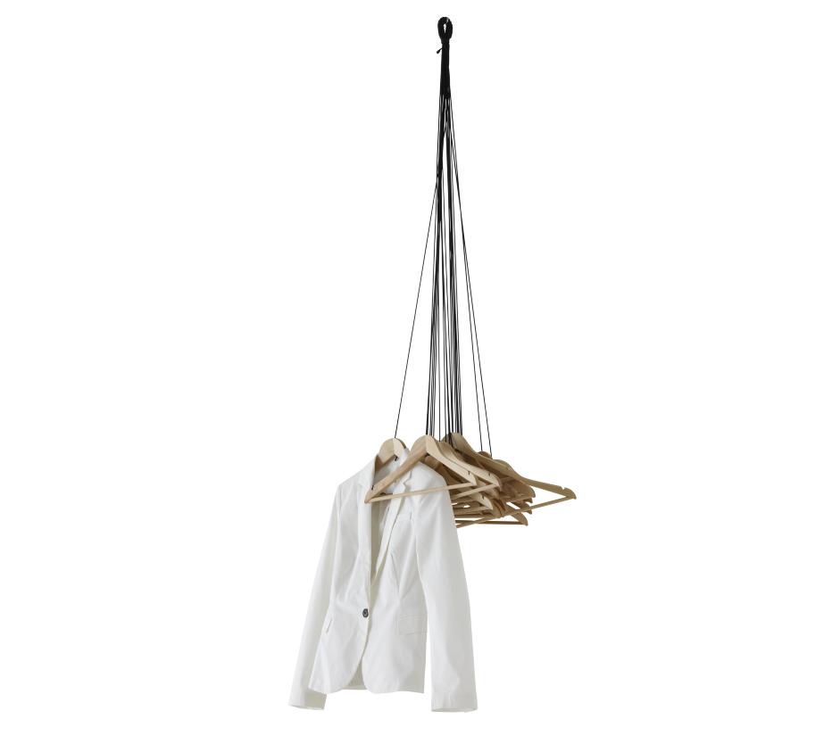 Ligne Roset 20 hangers -naulakko