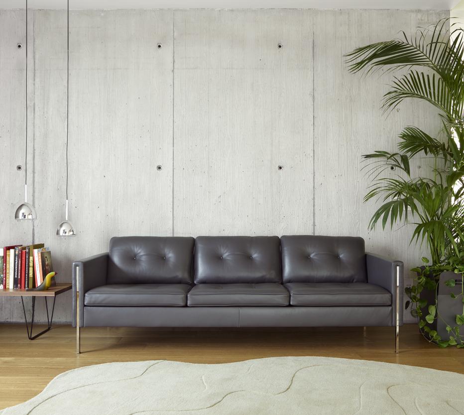 Ligne Roset Andy sohva