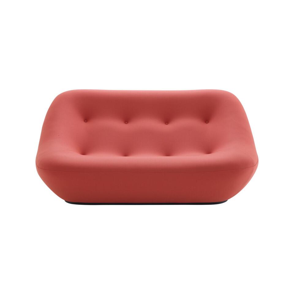 Ligne Roset Bonnie sohva