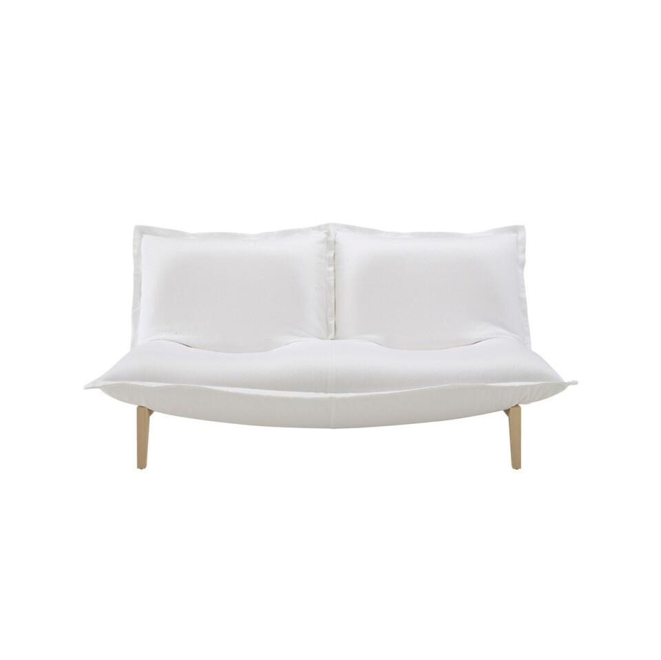Ligne Roset Calin sohva
