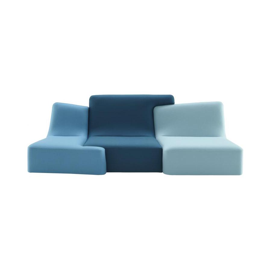Ligne Roset Confluences sohva