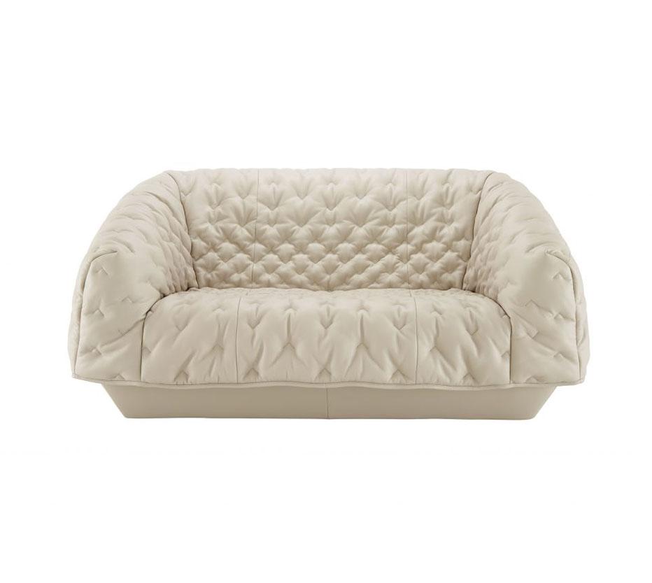 Ligne Roset Cover-sohva
