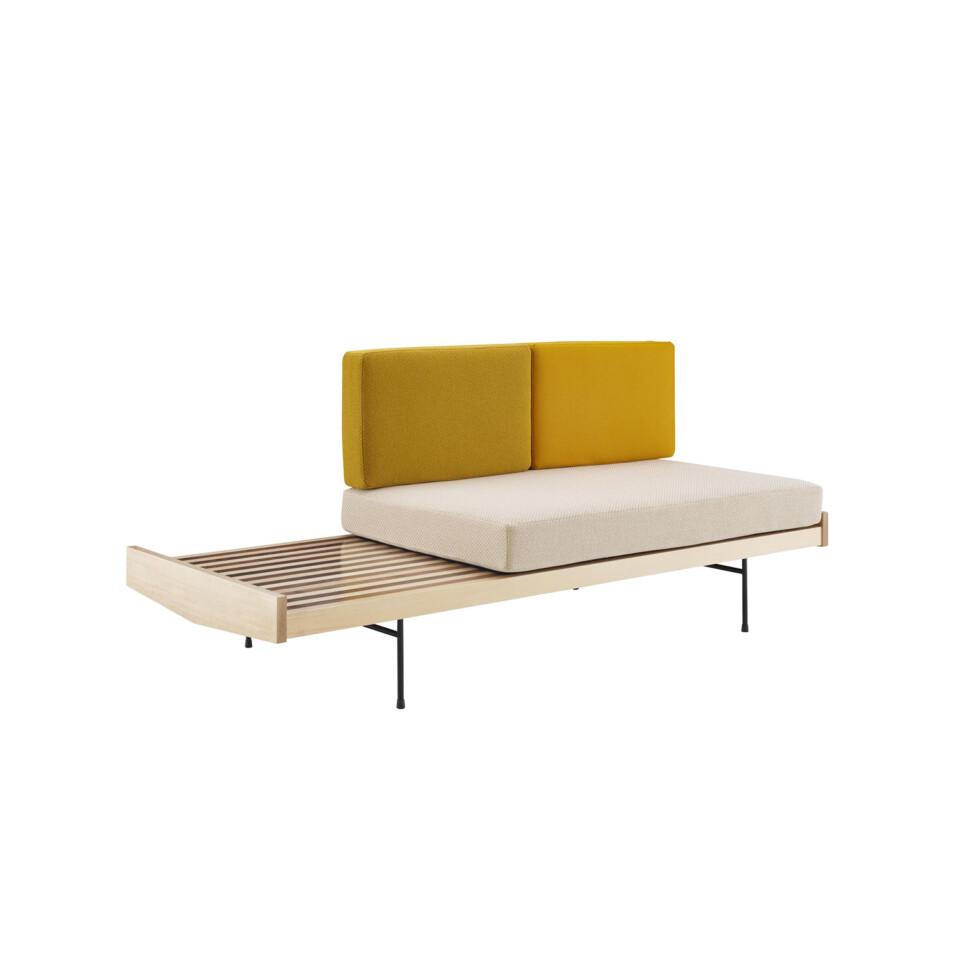 Ligne Roset Daybed sohva