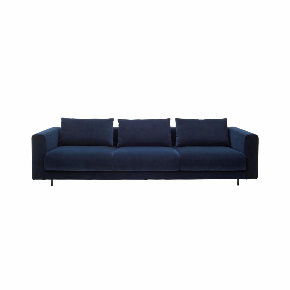 Ligne Roset Enki sohva