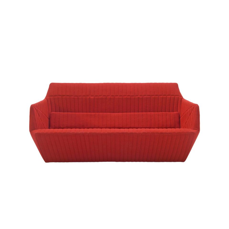 Ligne Roset Facett sohva