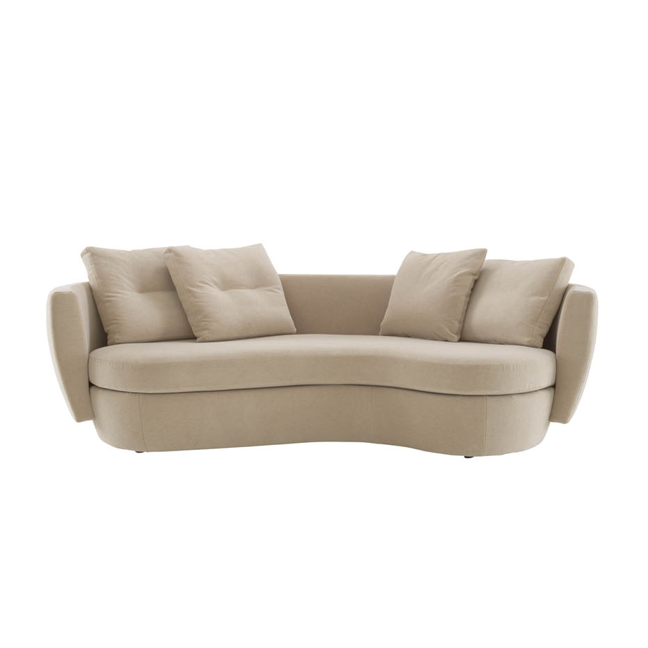 Ligne Roset Ipanema sohva