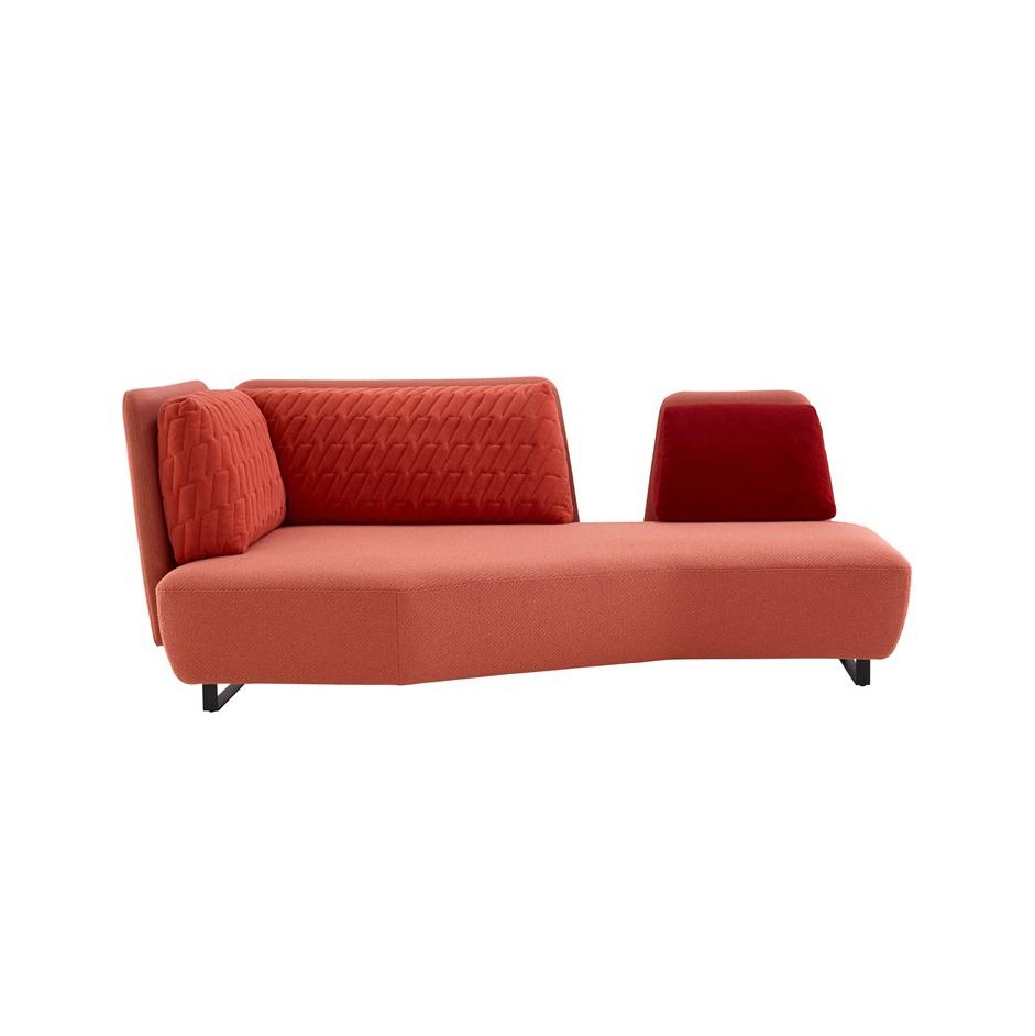 Ligne Roset L'Imprévu sohva