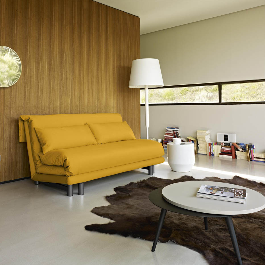 Ligne Roset Multy Marguerite