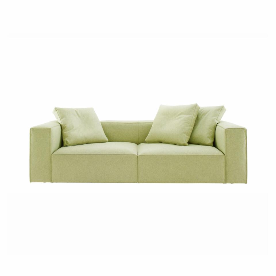 Ligne Roset Nils sohva