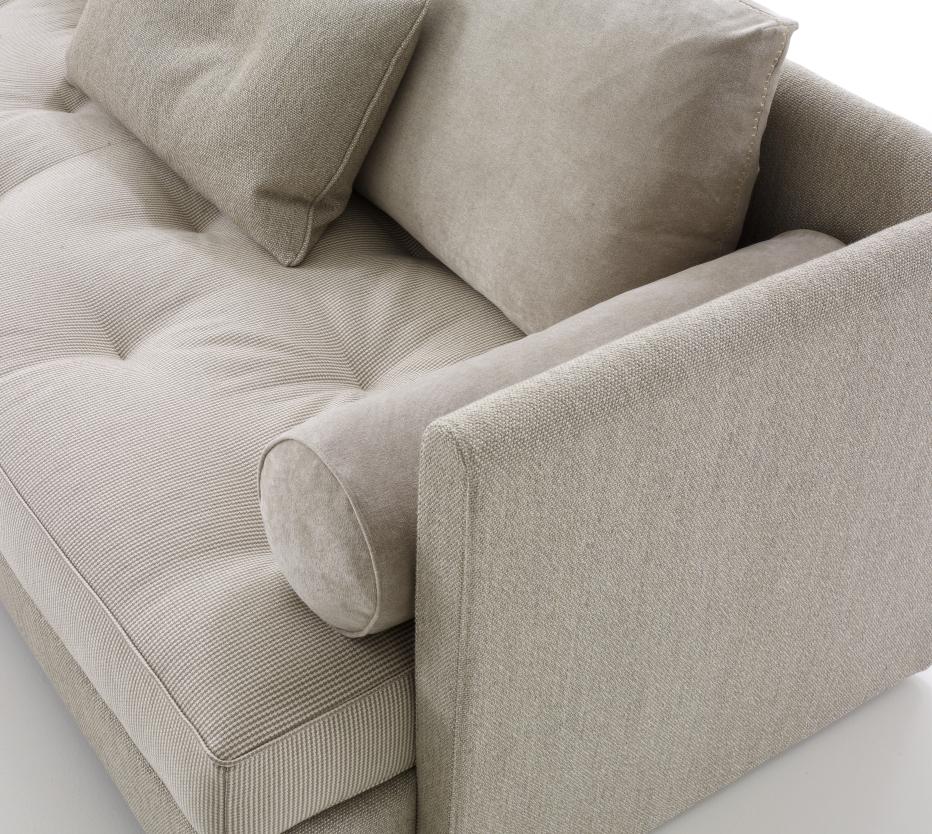 Ligne Roset Nomade 2 sohva