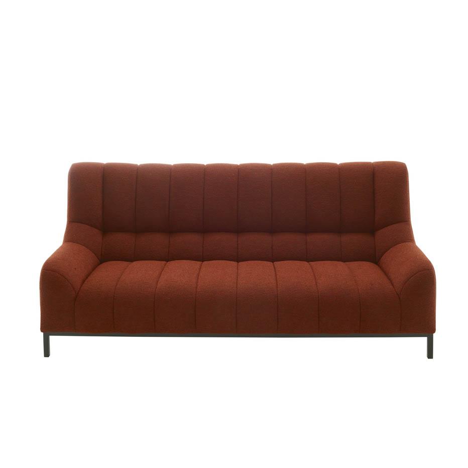 Ligne Roset Phileas sohva