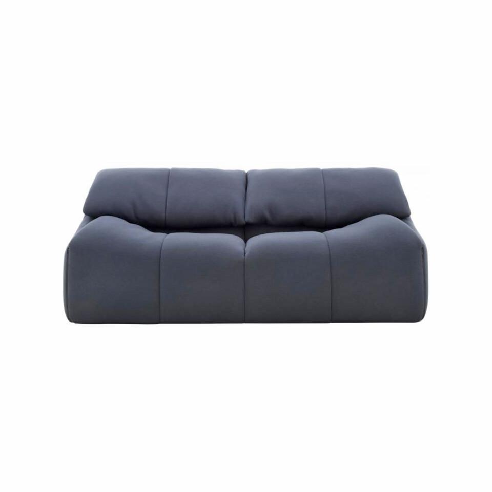 Ligne Roset Plumy sohva
