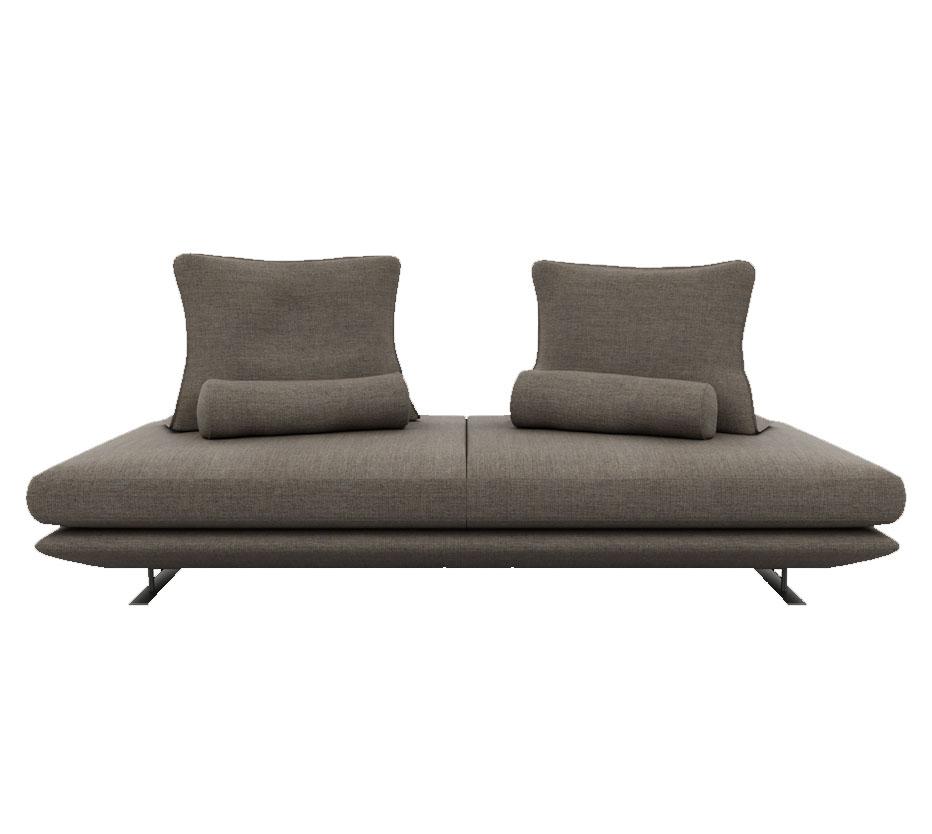 Ligne Roset Prado sohva