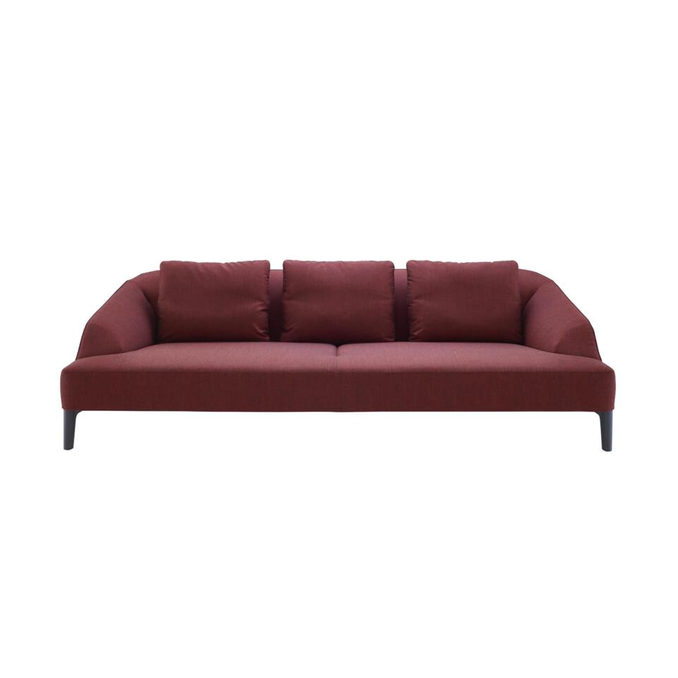 Ligne Roset Sintra sohva