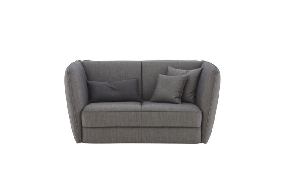 Ligne Roset Softly sohva 2-istuttava