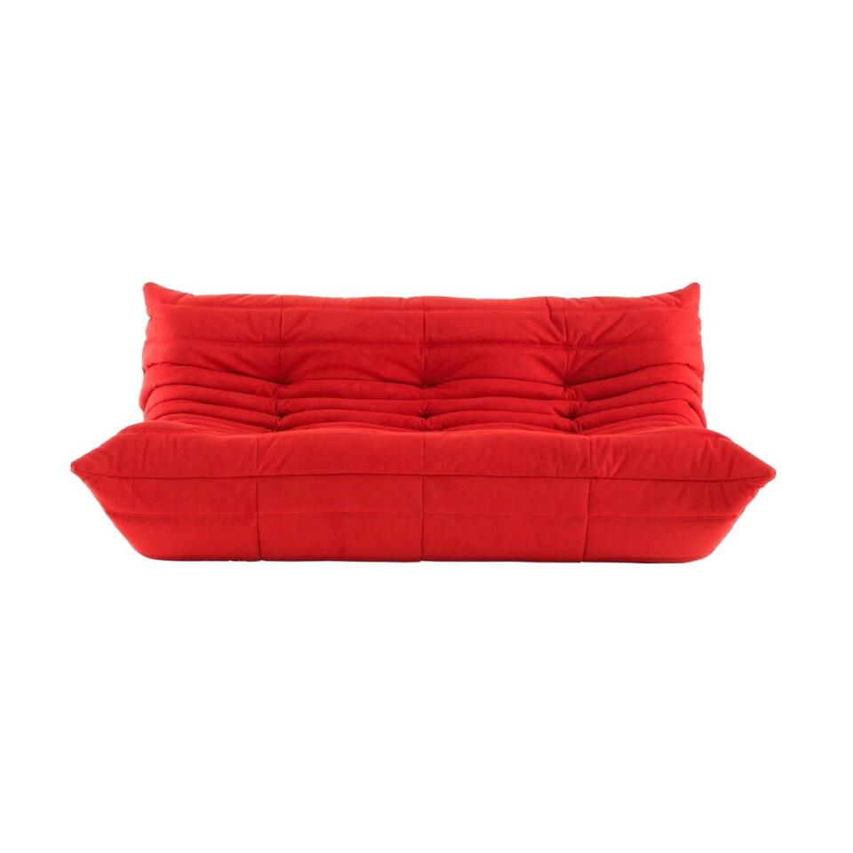Ligne Roset Togo sohva
