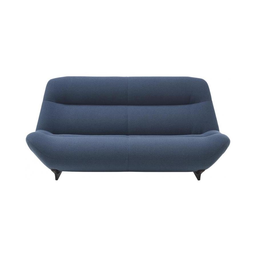 Ligne roset Manarola sohva