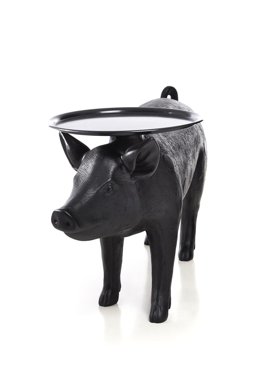 Moooi Pig Table pöytä