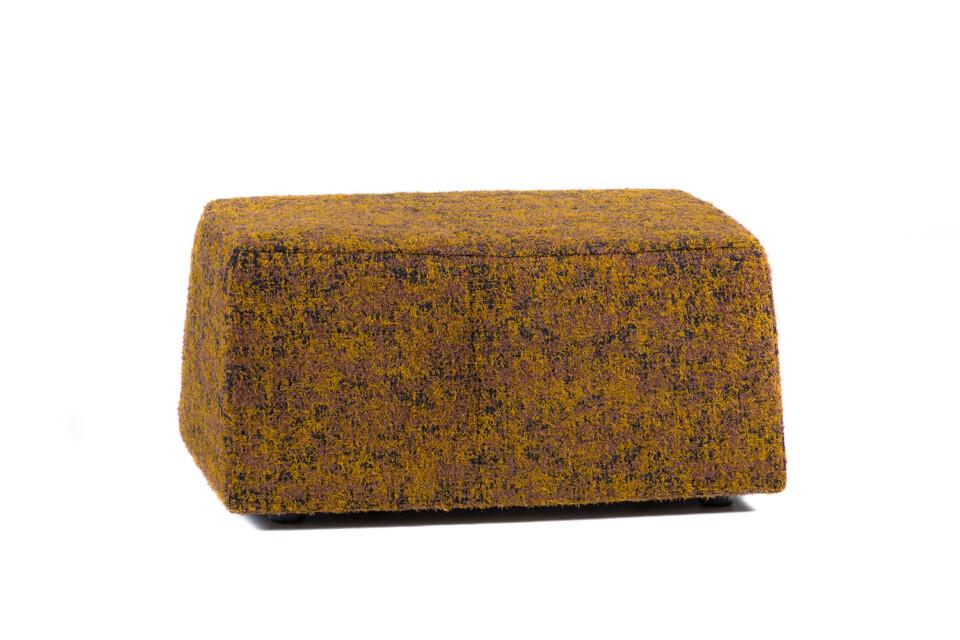Moooi Something Like This Sofa rahi
