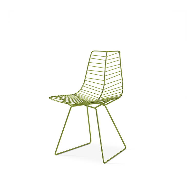 Arper Leaf tuoli
