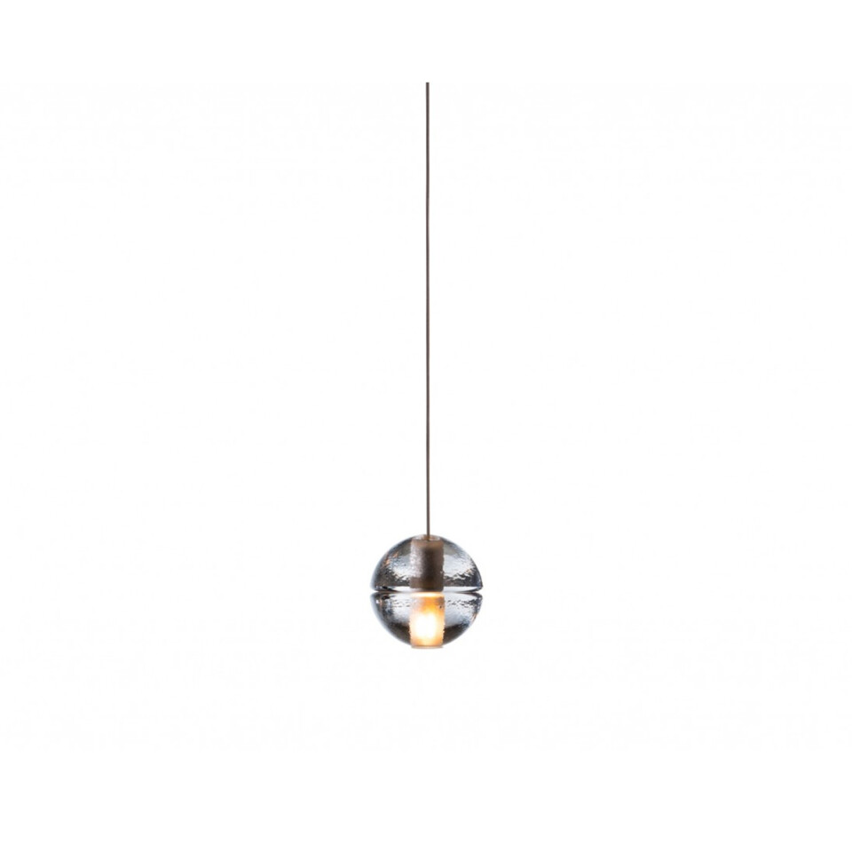 Bocci 14.1 lamppu