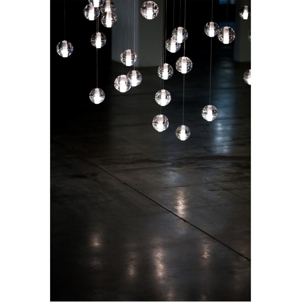 Bocci 14.26 lamppu 2