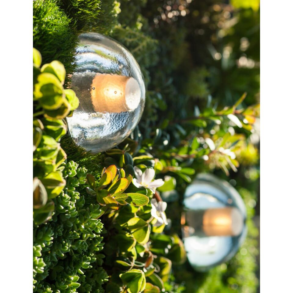 Bocci 14s lamppu 3